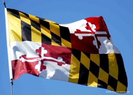 maryland_flag1.jpg