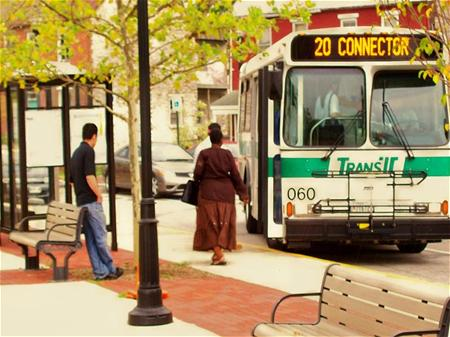 20 Connector at Transit Center_thumb_thumb.jpg