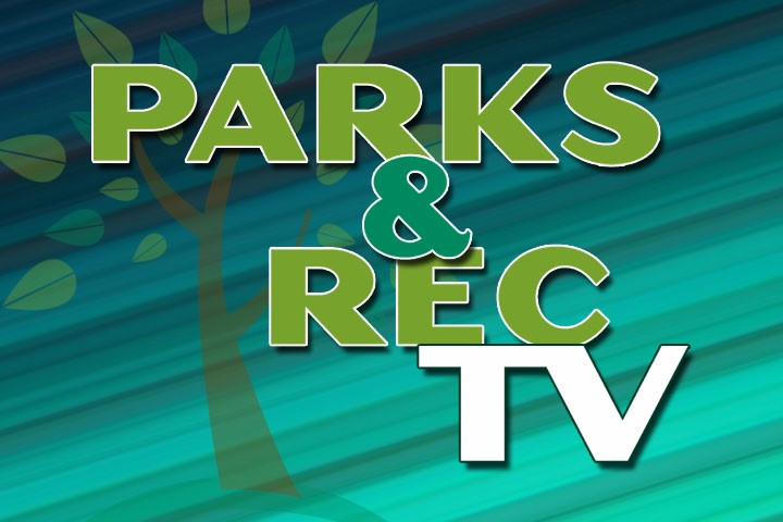 Parks and Rec TV Logo3.jpg