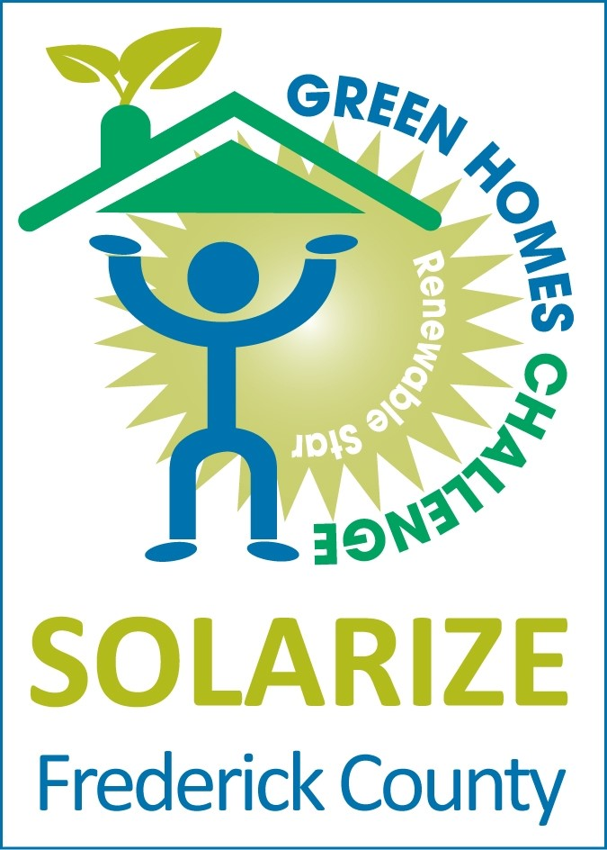 Solarize FC - Vertical - White Background.JPG