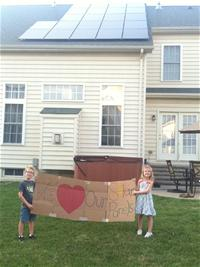Greg Thomas Solar PV with Kids_thumb.jpg