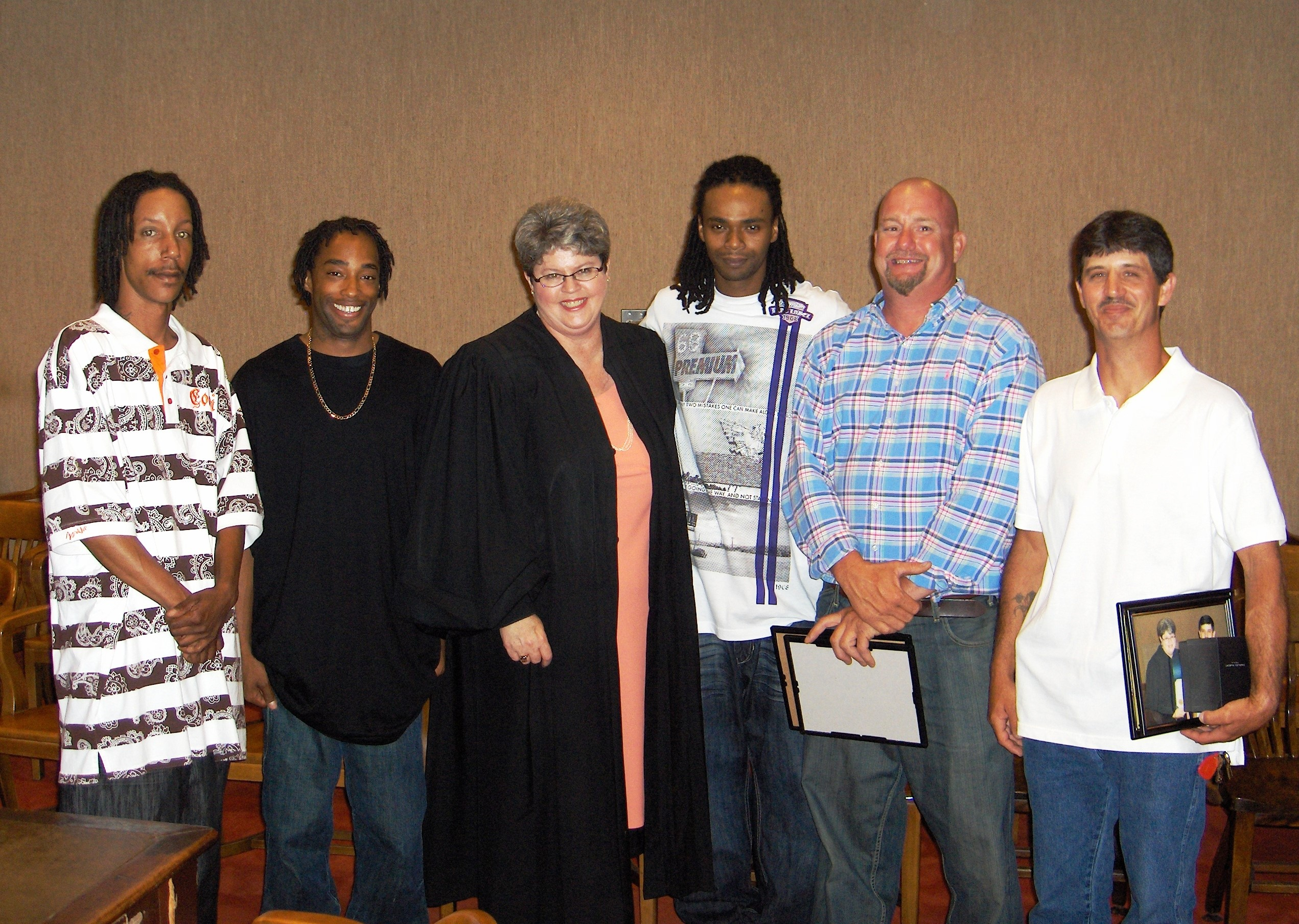 Drug Court Graduation Photo.JPG