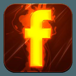 facebook-iconTE88SKZD