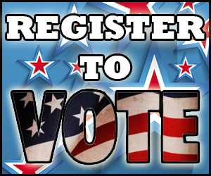 2017-01-11_Register-To-Vote_300x250