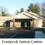 Frederick Building