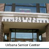 Urbana Building