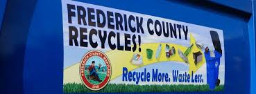 FC recycles