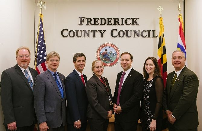 Frederick_County_Government_Swearing_In_2018_0157