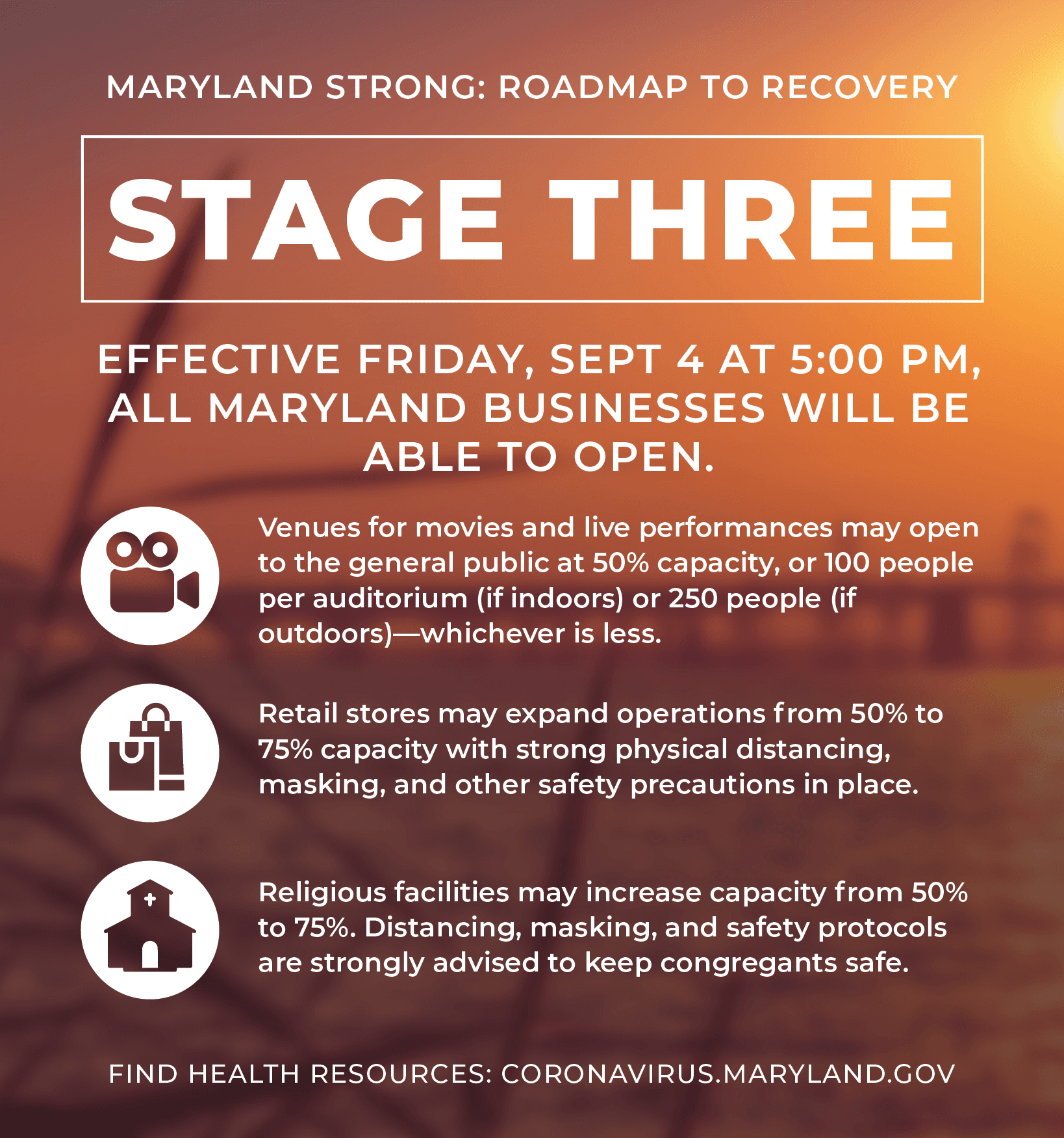 Maryland-stage-3