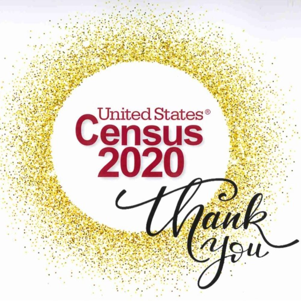 Census Thank You for Carousel 2.16.2021