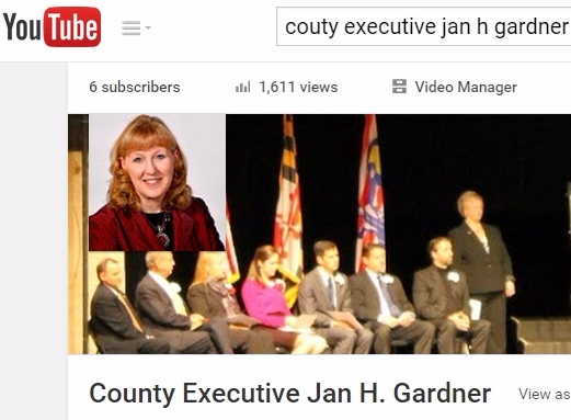 County Executive Jan H. Gardner - YouTube.clipular (2).jpg