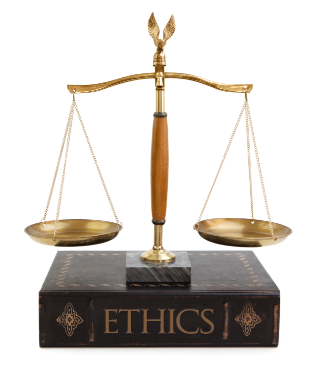Ethics Scale.jpg