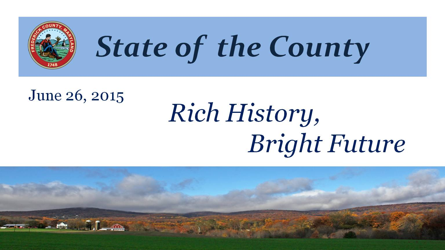 State of County Intro Slide Revised.jpg