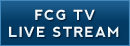 Watch FCG TV Live Stream!