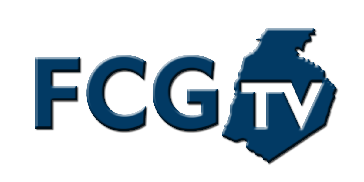 FCG TV