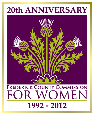 CFW 20th Anniversary logo.jpg