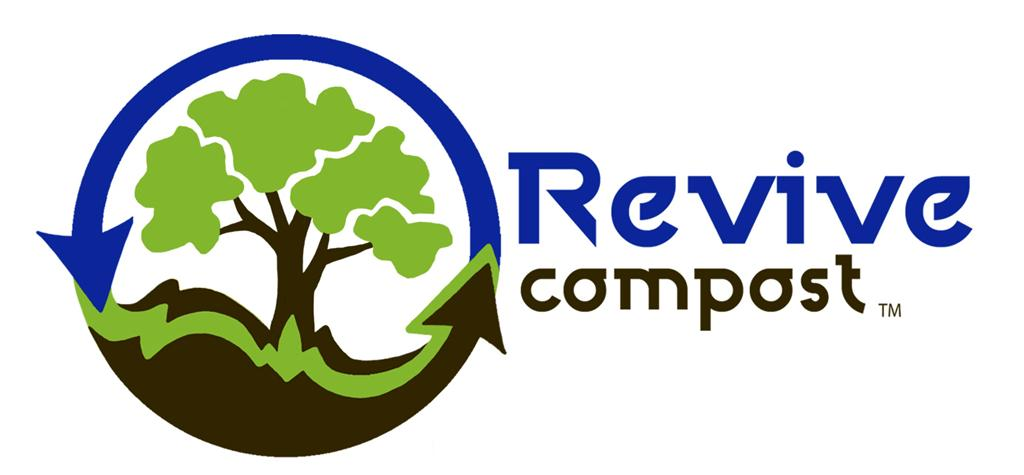 Revive brand compost