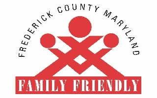 Frederick County Maryland Family Friendly