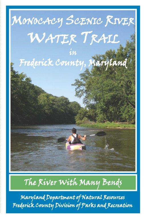 Monocacy Water Trail Cover.jpg