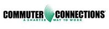 Commuter Conenctions Logo.jpg