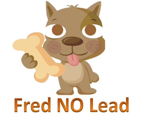 Fred - No - Lead.png