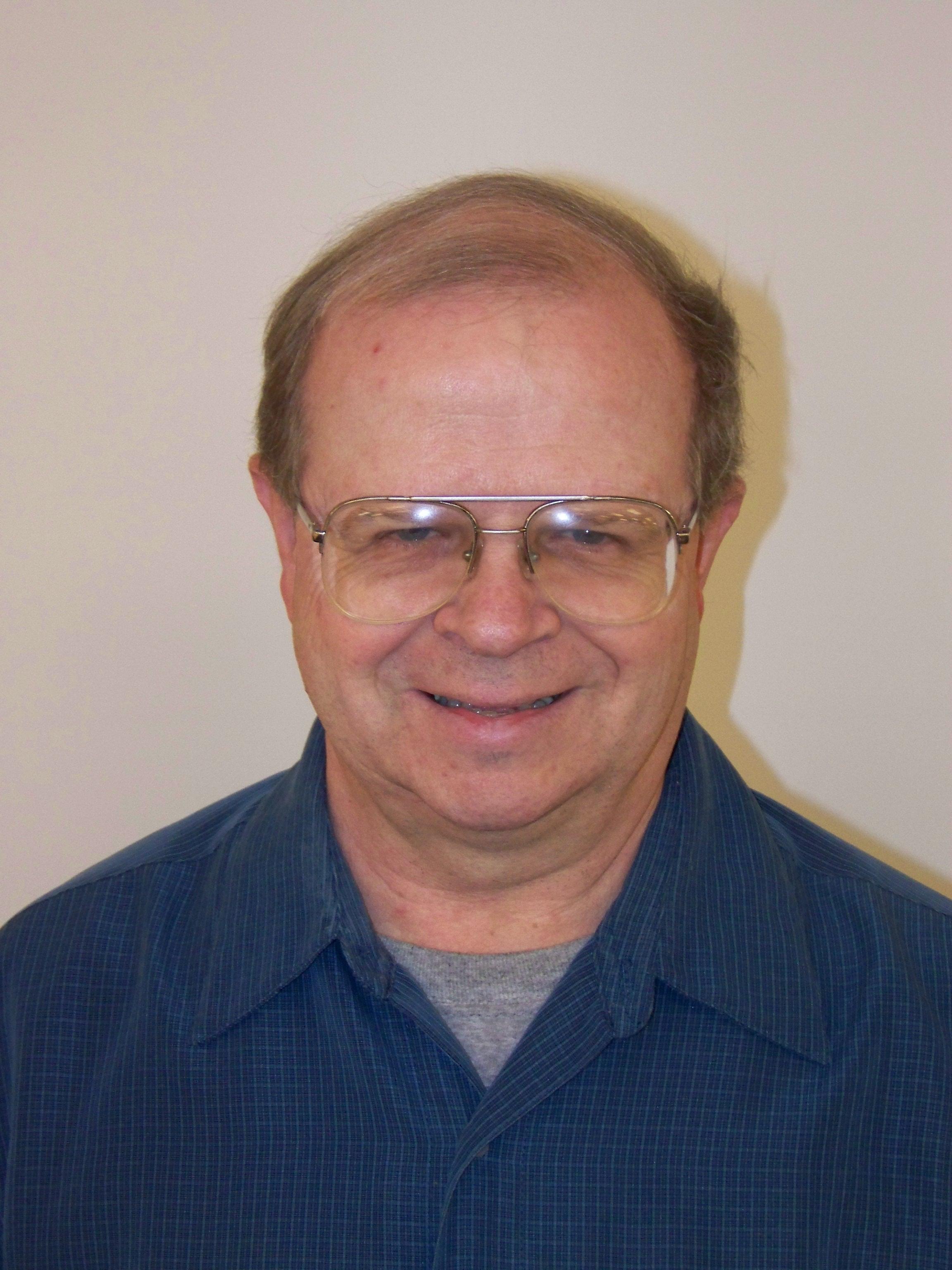 Bob Failor