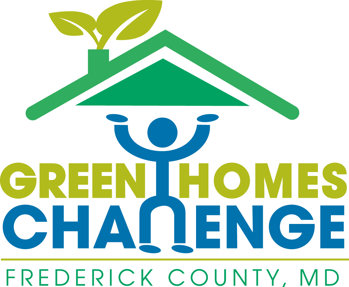 Green Homes Challenge