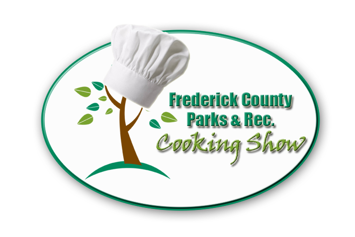 Cooking Show logo