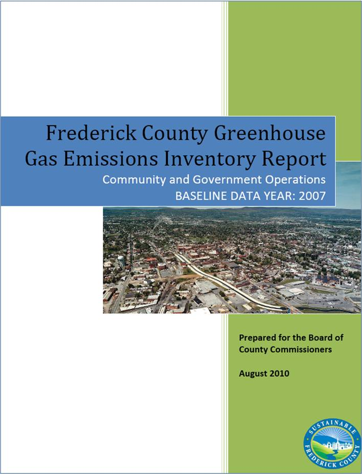 GHG Report Cover.jpg