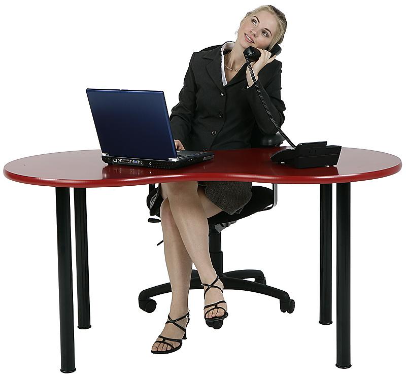 telecommuting jobs list