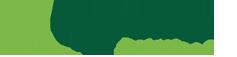 Glory Energy logo.png