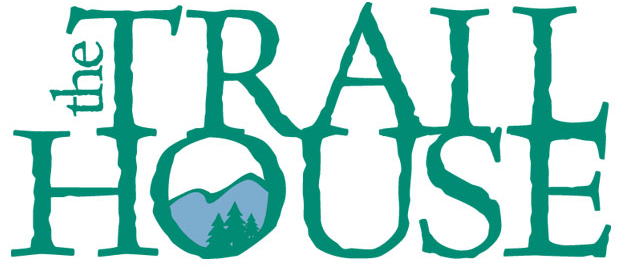 The Trailhouse
