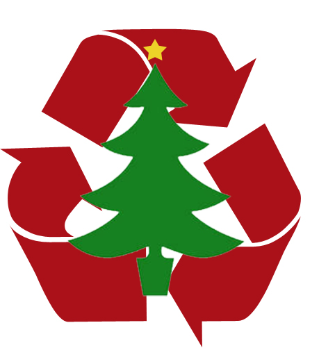 Christmas Tree Recycling Frederick County MD   Official Website cyXrD7lU