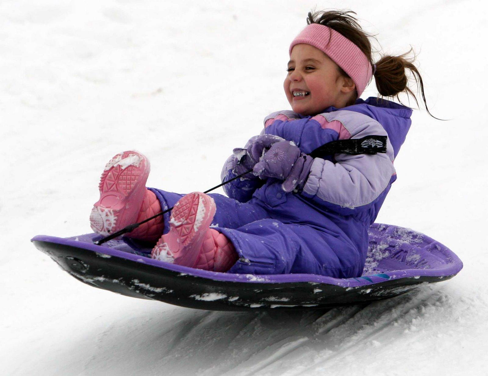 sledding-girl.jpg