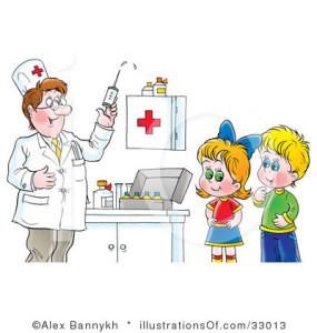 vaccine-285x300.jpg
