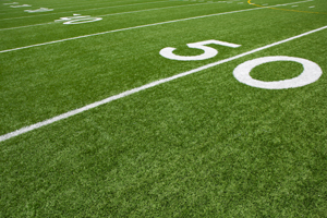 Synthetic Turf1.jpg