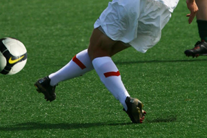 Synthetic Turf2.jpg