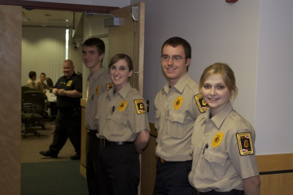 Explorer Post 1218 Promotional Ceremony.jpg